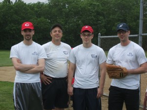 softball 14 028