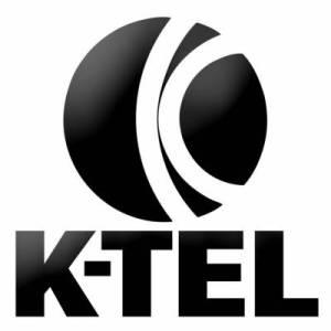 K-Tel_