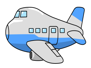 airplane9