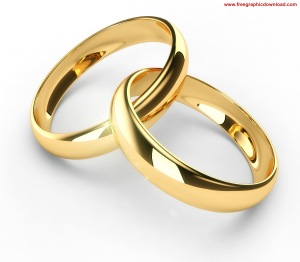 Beautiful Pic Of Wedding Ring With High Resolution