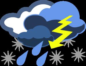 weather-clip-art-inclement_weather_Clip_Art