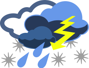 weather-clip-art-inclement_weather_Clip_Art