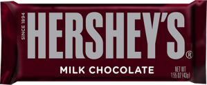 hershey-bars-milk-chocolate_lg