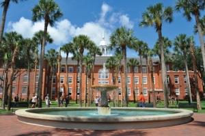 college-photo_1834.