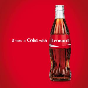 leonard-cc-sq