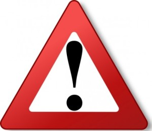 warning_sign_clip_art_25601
