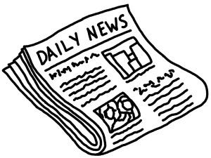 newspaper-clip-art-newspaper
