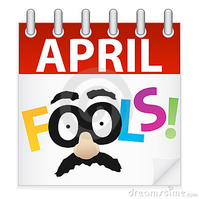 friday funny april 1 2016 april fools day leonard s lines rh leonardslines com happy april fools day clipart Earth Day Clip Art