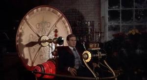 time-machine-taylor