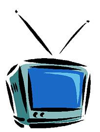 tv-clipart-kijdar4iq