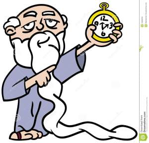 old-man-time-clipart-1