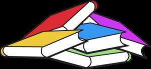 3e970dc2fecf71bfada082200cc7a38b_book-pile-books-clip-art-free_433-200