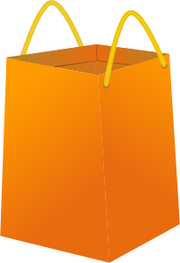 11954372081168742359szymonraj_shopping_bag-svg-med