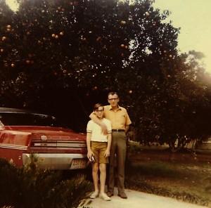 dad-deland-1971